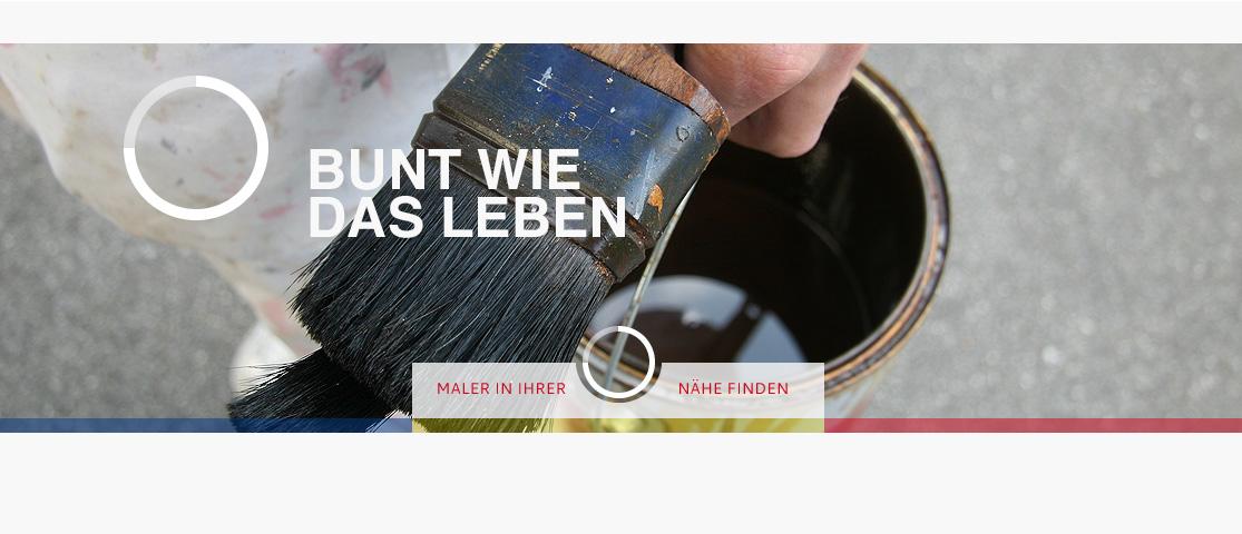 Maler- und Lackierer-Innung Freising-Erding